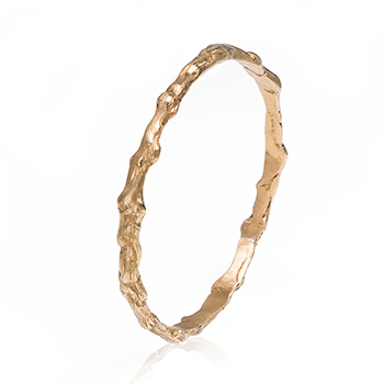 ramo-bracciale-bronzo