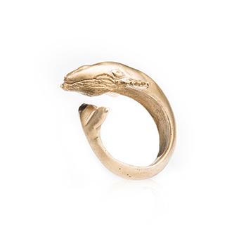 balena-anello-bronzo_01
