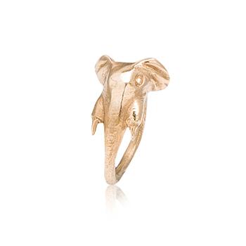 elefante-anello-bronzo_01