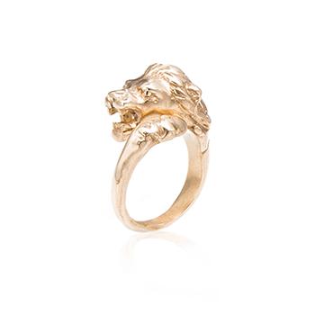 leone-anello-bronzo_01