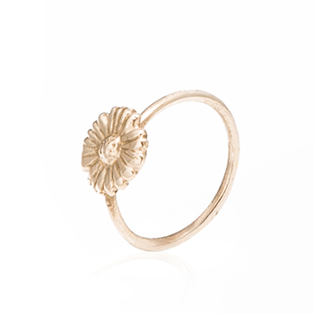 margherita-anello-bronzo_01