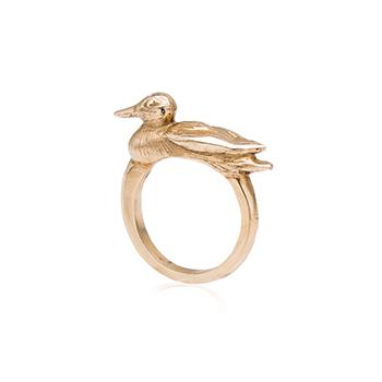 papera-anello-bronzo_01