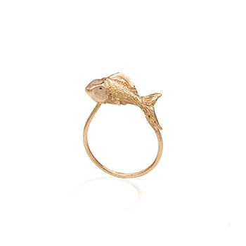 pesce-anello-bronzo_01