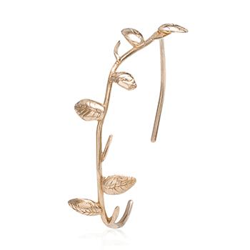 rametto-di-foglie-bracciale-bronzo_01