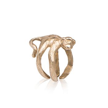 scimmia-anello-bronzo_01