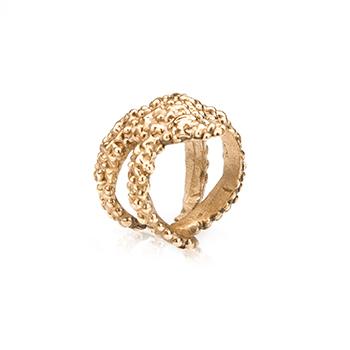 stella-marina-anello-bronzo_01