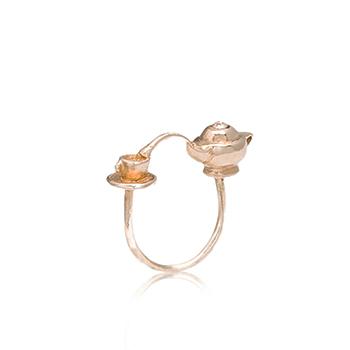 teiera-e-tazzina-anello-bronzo_01