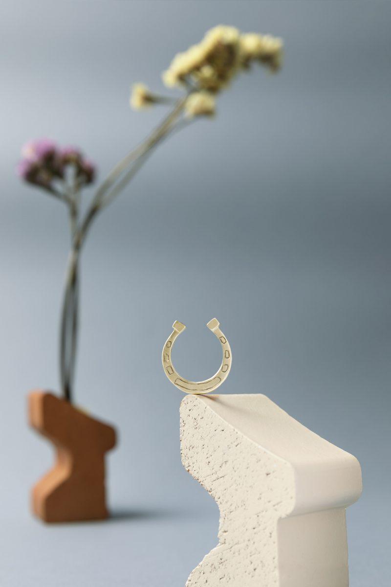 slider-mobile-ferro-cavallo-anello
