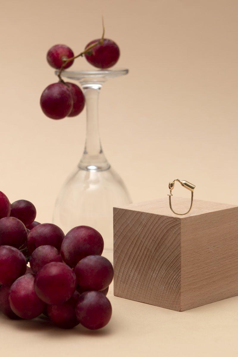 slider-mobile-vino